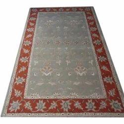 KMC Carpet Designer Hand Tufted Carpets