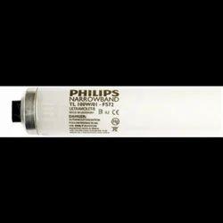 Uv-b Tube Philips