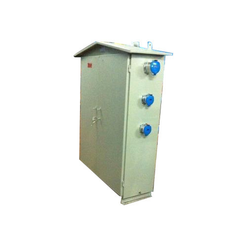 Outdoor Socket Junction Box View Specifications Details Of