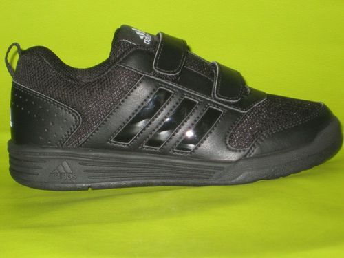 adidas school shoes girls