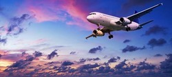 LKO- Del Air Ticket Starting From