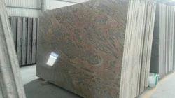 Italian Marble In Jaipur Rajasthan Suppliers Dealers