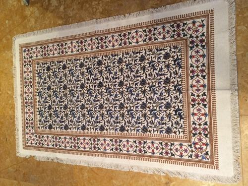 Image result for fatehpur sikri shopping durries