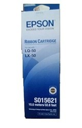 Epson LQ/LX-50 Ribbon Cartridge