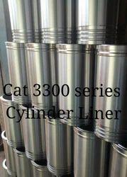 Cylinder Liner Caterpillar 3306 110-5800