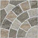Varmora Mystique Rock Beige Mystique Tile
