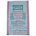 On Demand Fertilizer Sack