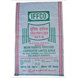 Fertilizer Sack