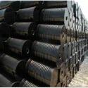 Iranian Bitumen