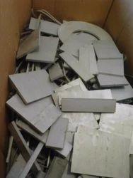 Inconel 725 Scrap/ Inconel 725 Foundry Scrap/ Inco 725 Scrap