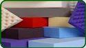Sheela Canopy Foam for DG Sets & Air Compressors