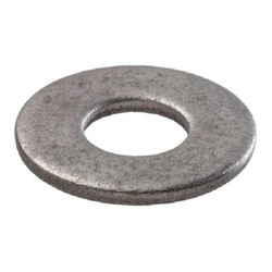 Galvanized Washers