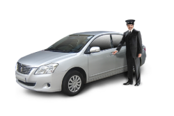 7 to 11 Driver Service for drink n drive