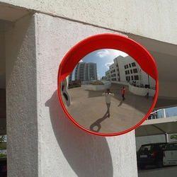 Convex Mirror 24