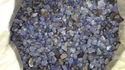 Tanzanite Rough Stone