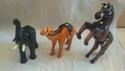 Kids Wooden Handicrafts