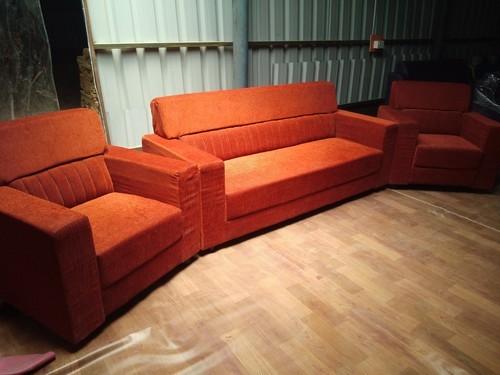 wholesale dealer 5fdb0 7d2b8 Square Sofa Set