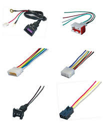 universal motorcycle wiring harness neptune enterprises pune id rh indiamart com Universal Wiring Harness Kit universal motorcycle pnp wiring harness with relay & handlebar switch