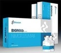 Biomab Medicine