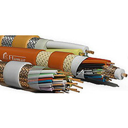 Industrial Automation Cable