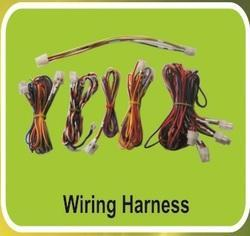 wiring harness 250x250 wiring harness in chennai, tamil nadu wire harness manufacturers wiring harness jobs in chennai at bayanpartner.co