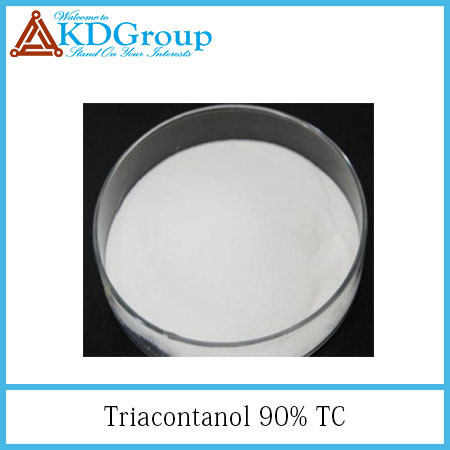 Gibberellic Acid GA3 90/% 5g plant hormone PGR Tissue Culture TC