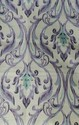 Printed Kota Fancy Curtain, Use: Curtain For Home Office Decor