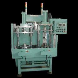 Industrial Bearing Press Machine