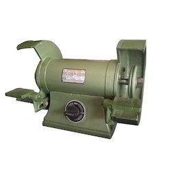 Bench Grinder Bench Grinding Machine Latest Price