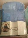 5 Litre Water Purifier