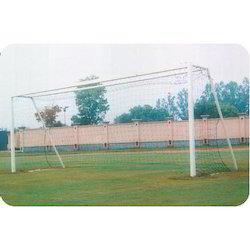 SNS 806 Football Poles