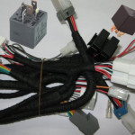 wiring harness 250x250 wiring harness in chennai, tamil nadu wire harness manufacturers wiring harness manufacturers in chennai at webbmarketing.co
