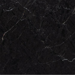 Rms Stonex Black Marble, 18- 20 mm