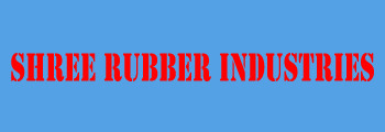 Shree Rubber Industries