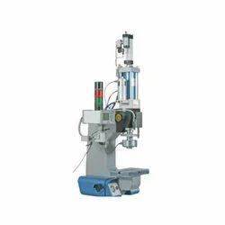 Hydro Pneumatic Installation Machine