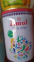Amul Pure Ghee