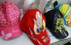 Kids Hats Caps