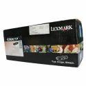 Lexmark  E260A11P Toner Cartridge