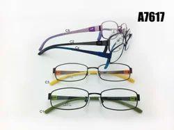 aae945cc3bd Fashionable 7617 Premium Designer Eyewear