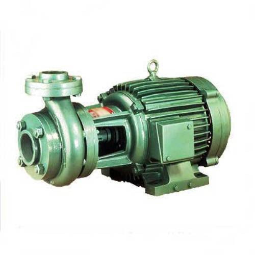 3HP Agricultural Centrifugal Pumps, Electric, Rs 13500 /piece Sangam Motor  And Refrigerators | ID: 13621522030