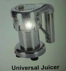 Universal Juicer