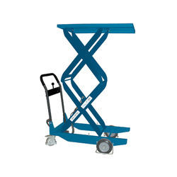 The CZD Trolley