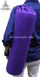 Thyana Mat Bag / Aasana Mat Bag / Yoga Mat Bag