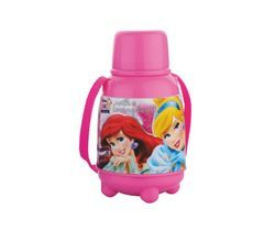 Disney Cool Sumo Small Insulated Bottle