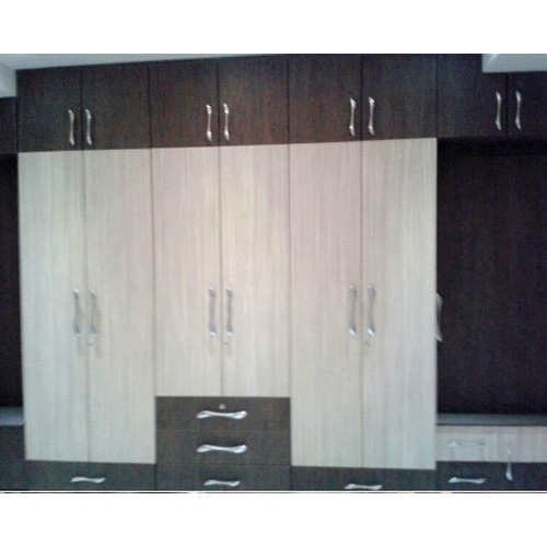 Modular Wardrobe modular wardrobes - office modular wardrobes manufacturer from new