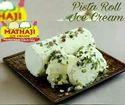 Kesar Pista Ice Cream, Pack Size: Box, Packaging Type: Box