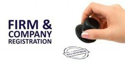 Firm Registrations Service