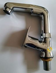 cp bathroom fittings manufacturers oem manufacturer in india