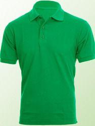 Collar T-Shirts