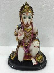 Hanuman God Idols